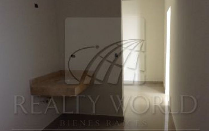 Foto de casa en venta en 235, cumbres elite 5 sector, monterrey, nuevo león, 1756332 no 14