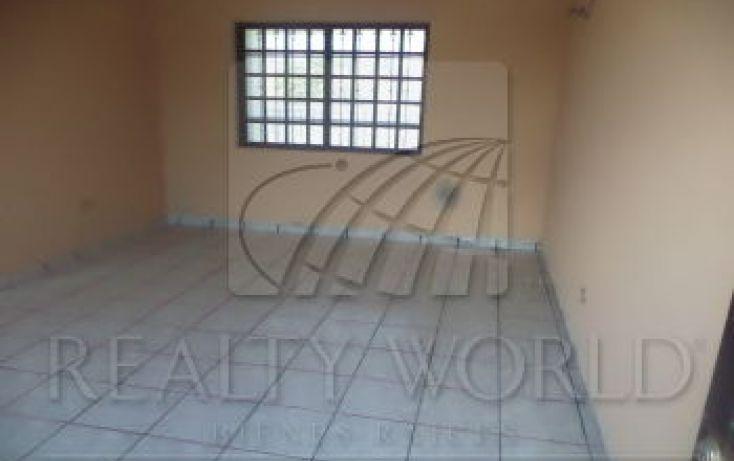 Foto de casa en venta en 235, héroe de nacozari, juárez, nuevo león, 903507 no 03