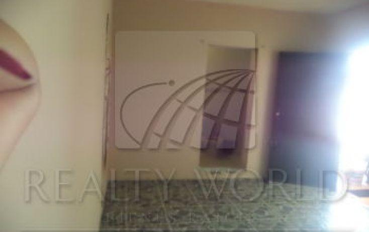 Foto de casa en venta en 235, héroe de nacozari, juárez, nuevo león, 903507 no 05