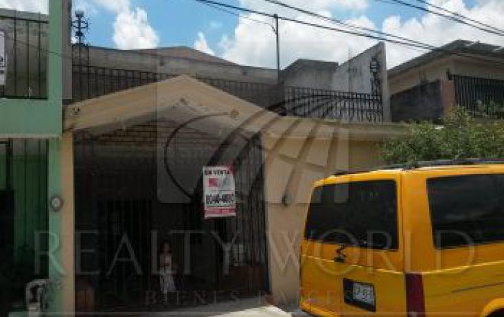 Foto de casa en venta en 235, héroe de nacozari, juárez, nuevo león, 903507 no 08