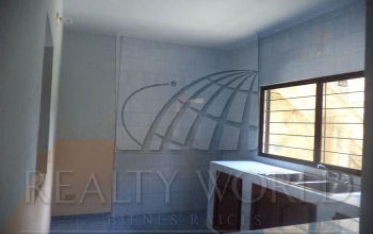 Foto de casa en venta en 235, héroe de nacozari, juárez, nuevo león, 903507 no 09