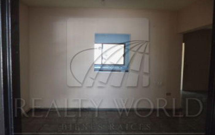 Foto de casa en venta en 235, héroe de nacozari, juárez, nuevo león, 903507 no 11
