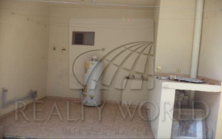 Foto de casa en venta en 235, héroe de nacozari, juárez, nuevo león, 903507 no 12