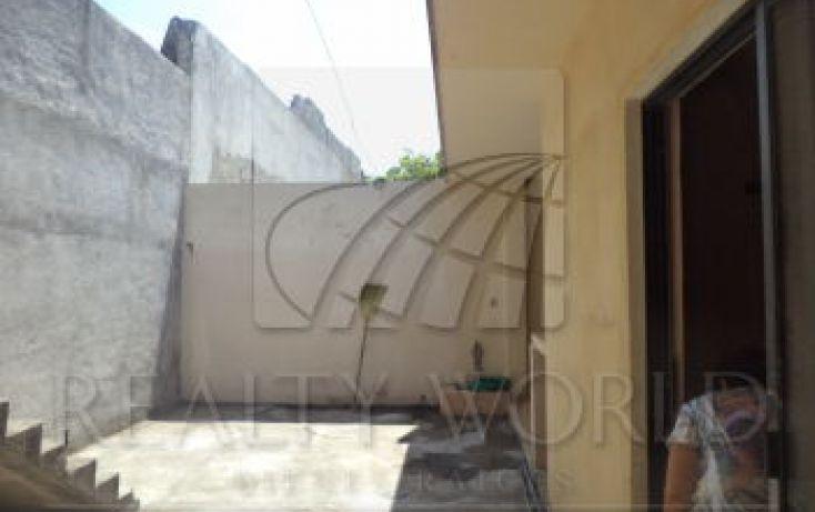 Foto de casa en venta en 235, héroe de nacozari, juárez, nuevo león, 903507 no 13