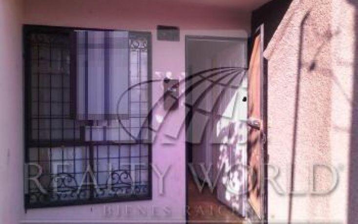 Foto de casa en venta en 235, jardines de anáhuac sector 2, san nicolás de los garza, nuevo león, 1859041 no 02