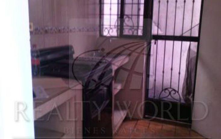 Foto de casa en venta en 235, jardines de anáhuac sector 2, san nicolás de los garza, nuevo león, 1859041 no 06