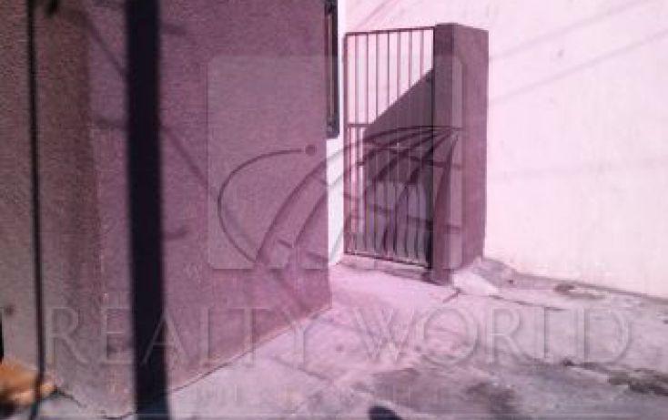 Foto de casa en venta en 235, jardines de anáhuac sector 2, san nicolás de los garza, nuevo león, 1859041 no 12
