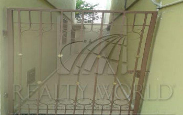 Foto de casa en venta en 235, residencial san nicolás, san nicolás de los garza, nuevo león, 1829733 no 02