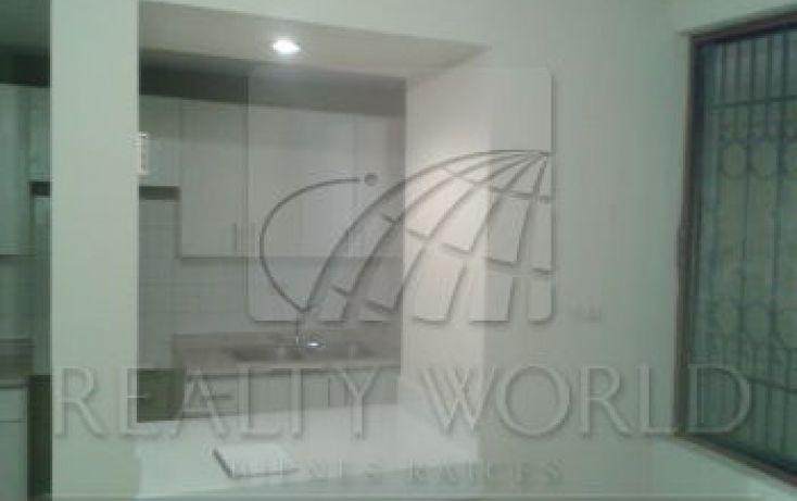 Foto de casa en venta en 235, residencial san nicolás, san nicolás de los garza, nuevo león, 1829733 no 10