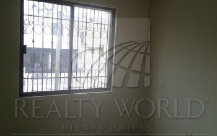 Foto de casa en venta en 235, residencial san nicolás, san nicolás de los garza, nuevo león, 1829733 no 11