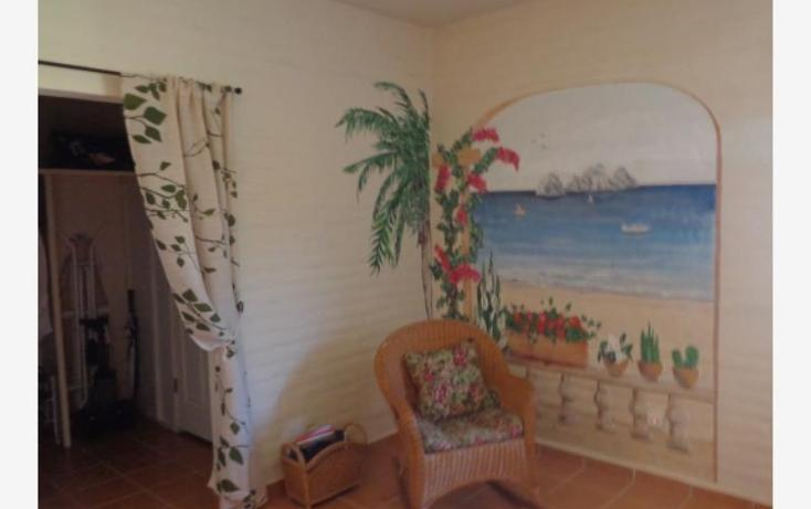 Foto de departamento en venta en  235, san carlos nuevo guaymas, guaymas, sonora, 1765462 No. 04