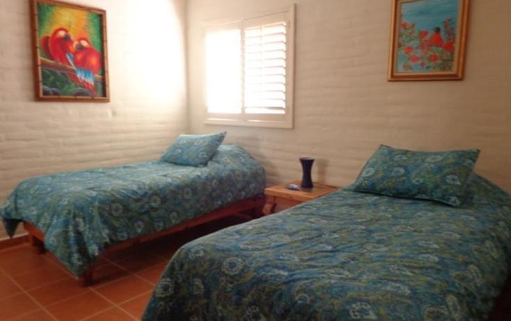 Foto de departamento en venta en  235, san carlos nuevo guaymas, guaymas, sonora, 1765462 No. 08
