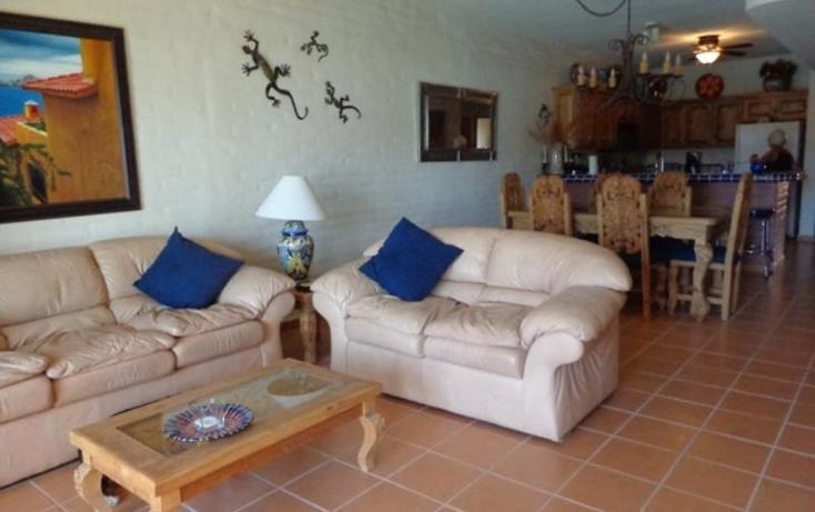 Foto de departamento en venta en  235, san carlos nuevo guaymas, guaymas, sonora, 1765462 No. 11
