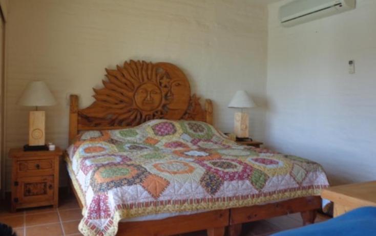 Foto de departamento en venta en  235, san carlos nuevo guaymas, guaymas, sonora, 1765462 No. 17