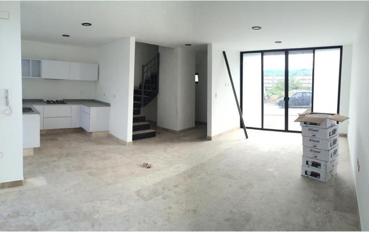 Foto de casa en venta en  236, álvaro obregón, san pedro cholula, puebla, 1537000 No. 02