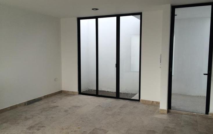 Foto de casa en venta en  236, álvaro obregón, san pedro cholula, puebla, 1537000 No. 03