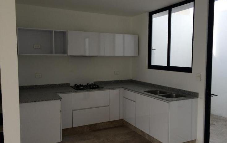 Foto de casa en venta en  236, álvaro obregón, san pedro cholula, puebla, 1537000 No. 04