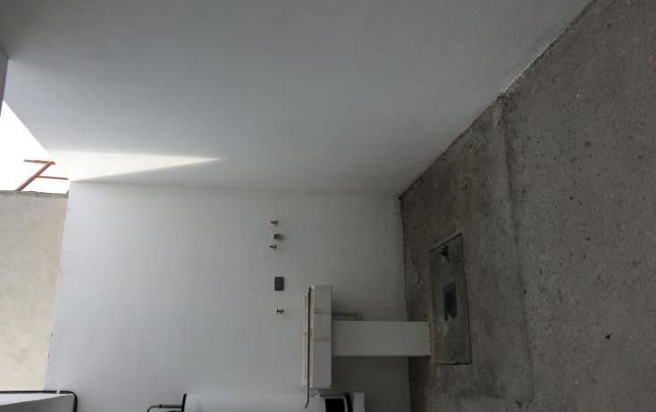 Foto de casa en venta en  236, álvaro obregón, san pedro cholula, puebla, 1537000 No. 05