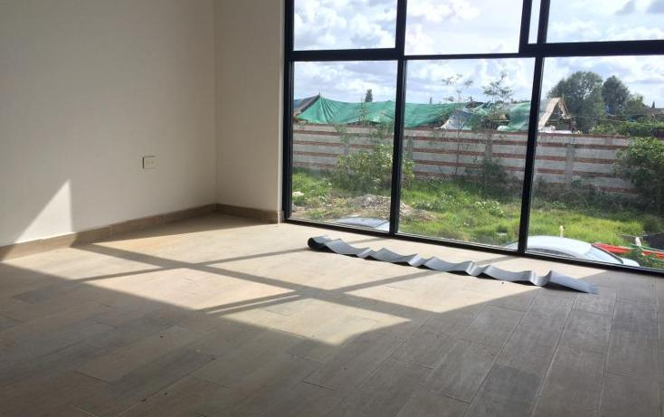 Foto de casa en venta en  236, álvaro obregón, san pedro cholula, puebla, 1537000 No. 06
