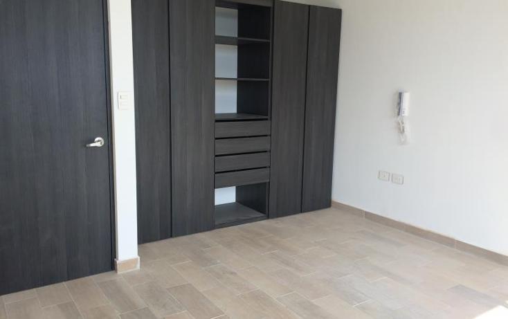 Foto de casa en venta en  236, álvaro obregón, san pedro cholula, puebla, 1537000 No. 07