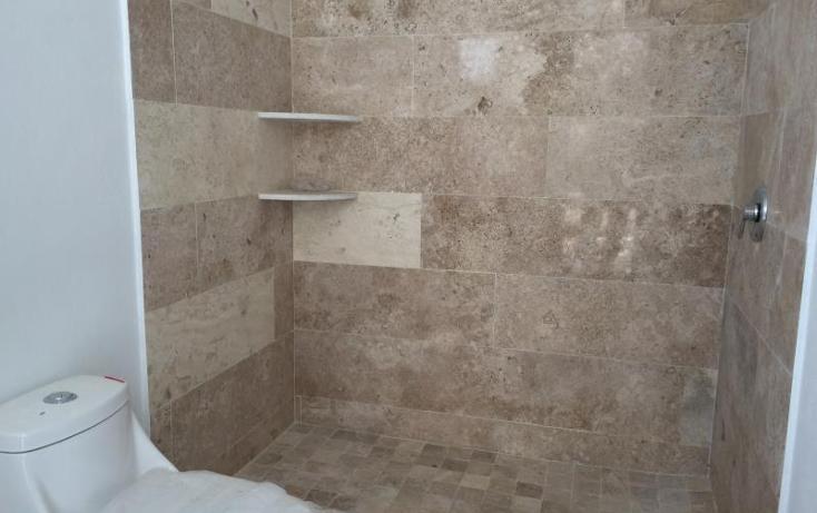 Foto de casa en venta en  236, álvaro obregón, san pedro cholula, puebla, 1537000 No. 08