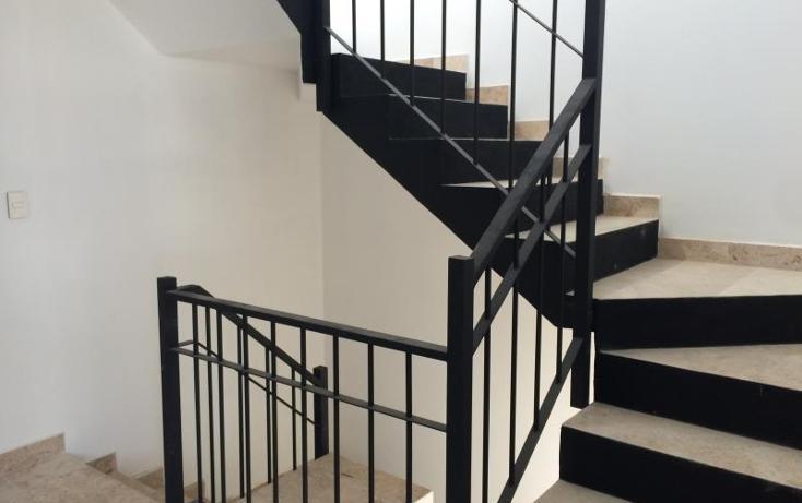 Foto de casa en venta en  236, álvaro obregón, san pedro cholula, puebla, 1537000 No. 10