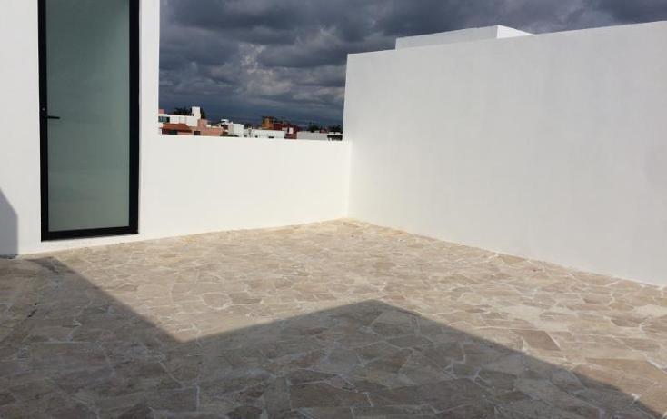 Foto de casa en venta en  236, álvaro obregón, san pedro cholula, puebla, 1537000 No. 11
