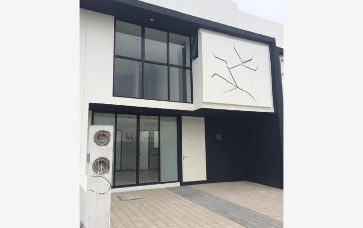 Foto de casa en venta en  236, álvaro obregón, san pedro cholula, puebla, 1537000 No. 12