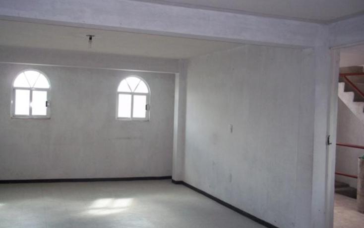 Foto de edificio en venta en  236, ampliaci?n general jos? vicente villada s?per 44, nezahualc?yotl, m?xico, 498028 No. 04
