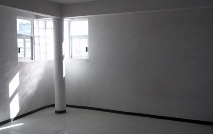 Foto de edificio en venta en  236, ampliaci?n general jos? vicente villada s?per 44, nezahualc?yotl, m?xico, 498028 No. 06