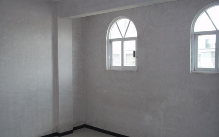 Foto de edificio en venta en  236, ampliaci?n general jos? vicente villada s?per 44, nezahualc?yotl, m?xico, 498028 No. 07