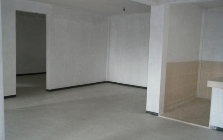 Foto de edificio en venta en  236, ampliaci?n general jos? vicente villada s?per 44, nezahualc?yotl, m?xico, 498028 No. 10