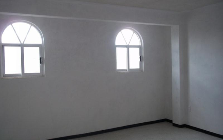 Foto de edificio en venta en  236, ampliaci?n general jos? vicente villada s?per 44, nezahualc?yotl, m?xico, 498028 No. 13