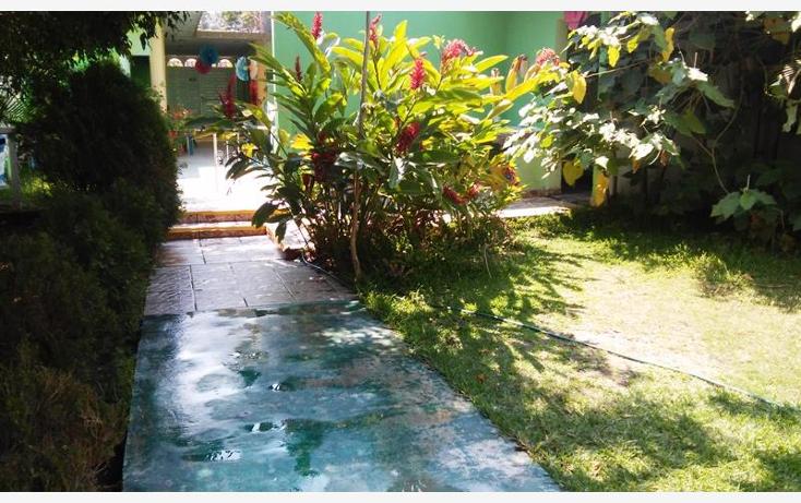 Foto de casa en renta en  236, copoya, tuxtla guti?rrez, chiapas, 972479 No. 01