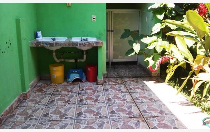 Foto de casa en renta en  236, copoya, tuxtla guti?rrez, chiapas, 972479 No. 04