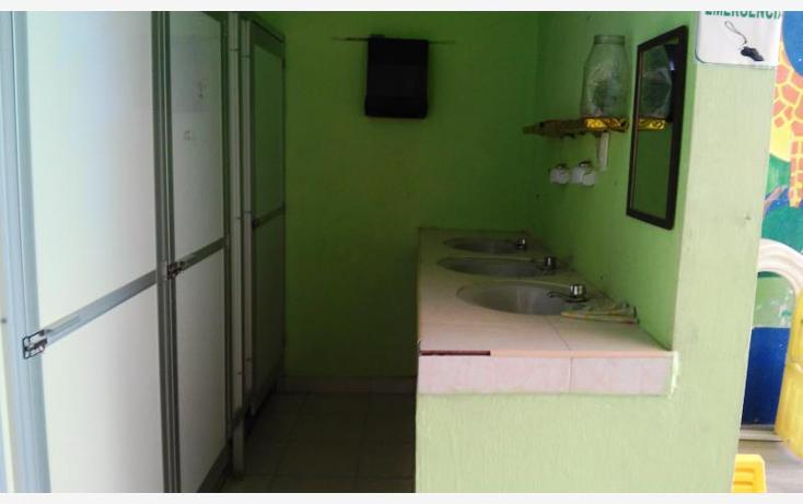 Foto de casa en renta en  236, copoya, tuxtla guti?rrez, chiapas, 972479 No. 08