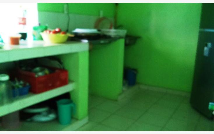 Foto de casa en renta en  236, copoya, tuxtla guti?rrez, chiapas, 972479 No. 09