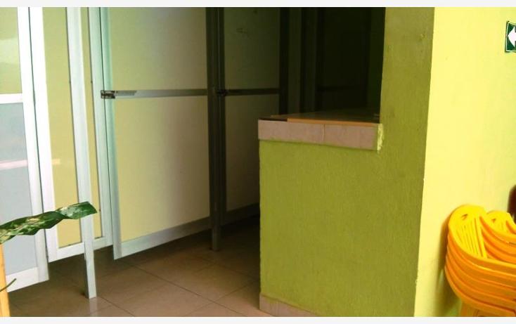 Foto de casa en renta en  236, copoya, tuxtla guti?rrez, chiapas, 972479 No. 10