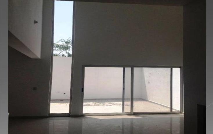 Foto de casa en venta en  236, la encomienda, general escobedo, nuevo león, 2558314 No. 02