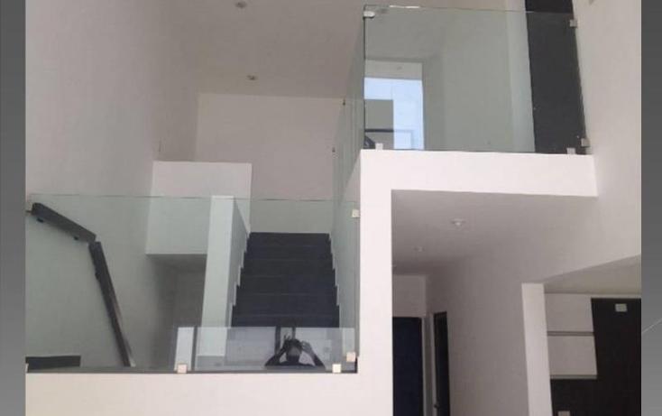Foto de casa en venta en  236, la encomienda, general escobedo, nuevo león, 2558314 No. 03