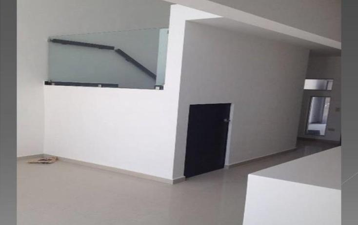 Foto de casa en venta en  236, la encomienda, general escobedo, nuevo león, 2558314 No. 05