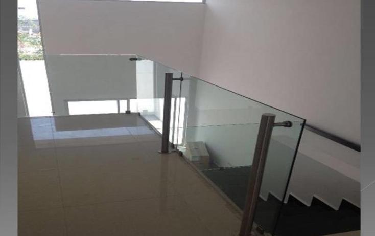 Foto de casa en venta en  236, la encomienda, general escobedo, nuevo león, 2558314 No. 06
