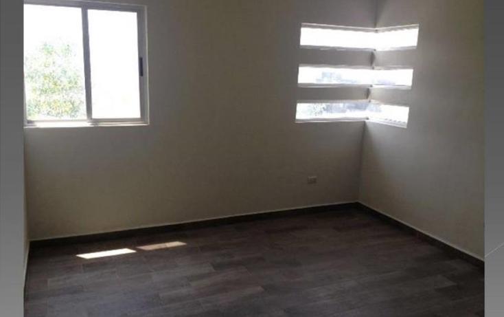 Foto de casa en venta en  236, la encomienda, general escobedo, nuevo león, 2558314 No. 09