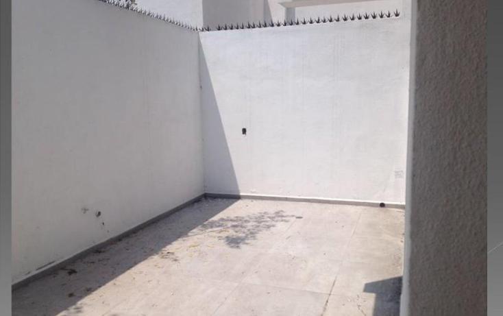 Foto de casa en venta en  236, la encomienda, general escobedo, nuevo león, 2558314 No. 13