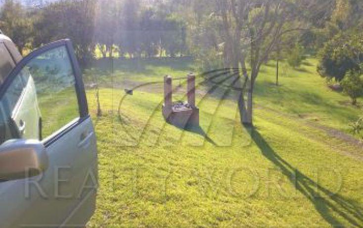 Foto de rancho en venta en 236, lazarillos de arriba, allende, nuevo león, 1932422 no 05