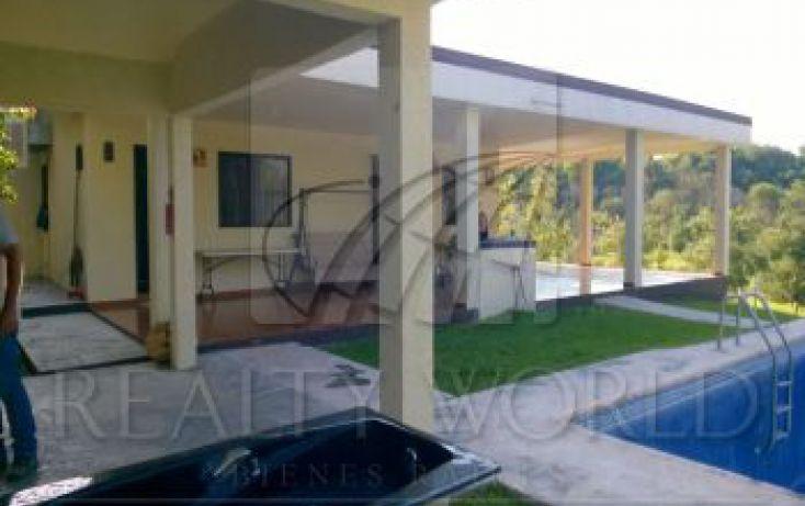 Foto de rancho en venta en 236, lazarillos de arriba, allende, nuevo león, 1932422 no 09