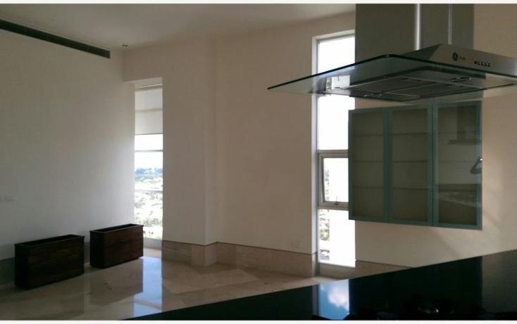 Foto de departamento en renta en empresario 236, puerta de hierro, zapopan, jalisco, 1517700 No. 02