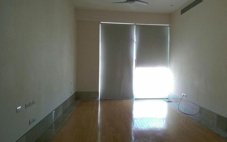 Foto de departamento en renta en  236, puerta de hierro, zapopan, jalisco, 1517700 No. 04