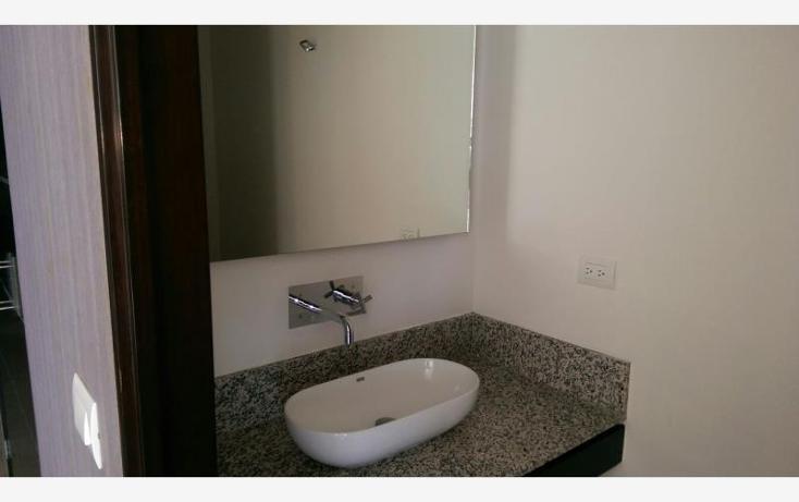 Foto de departamento en renta en  236, puerta de hierro, zapopan, jalisco, 1517700 No. 05
