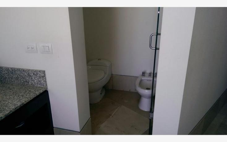 Foto de departamento en renta en  236, puerta de hierro, zapopan, jalisco, 1517700 No. 07
